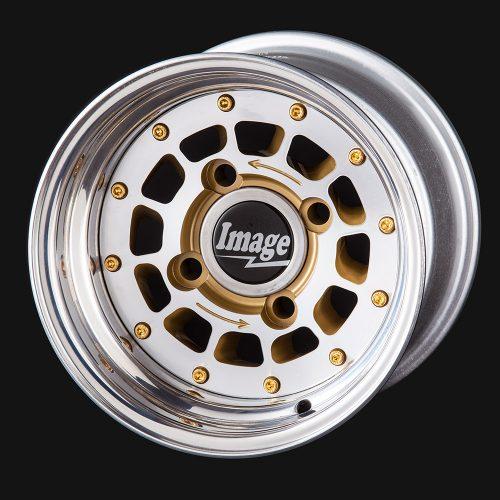 Motorsport Alloy Wheel Billet 60 Image Wheels