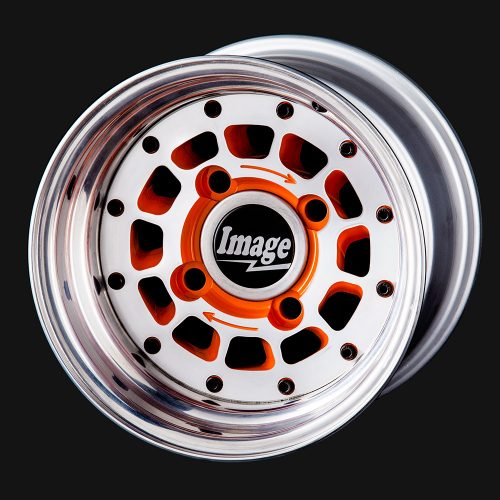 Motorsport Alloy Wheel Billet 60 Image Wheels