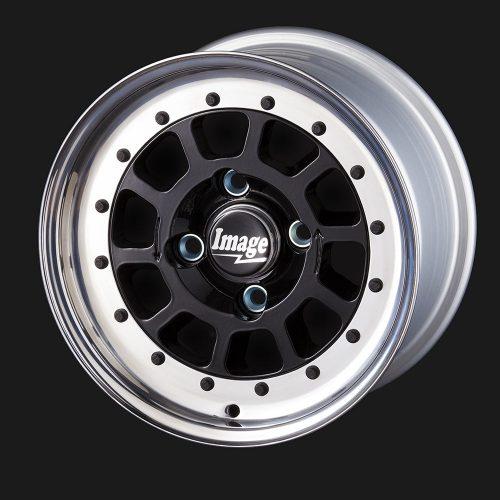 VX2 Alloy Wheel Image Wheels UK