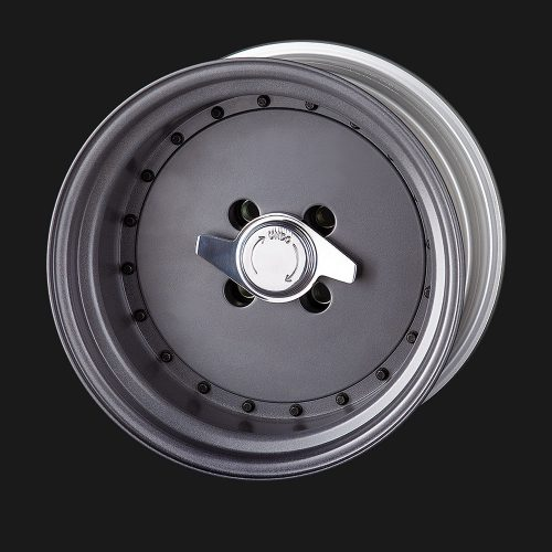 Billet Alloy Wheels Made in UK by Image Wheels