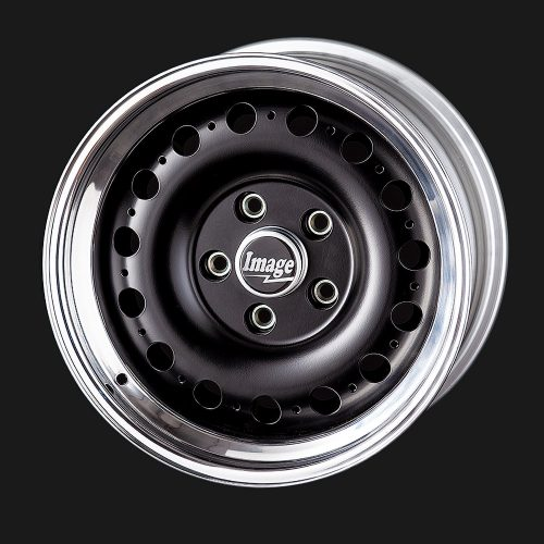 Alloy Wheels for Classic Jaguar Billet 46