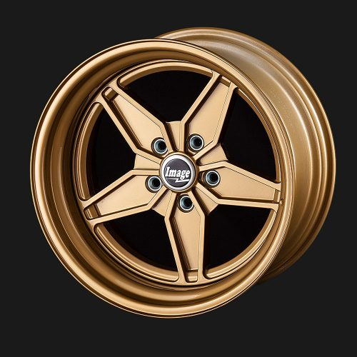 Classic Billet Stratos Alloy Wheels Image Wheels UK