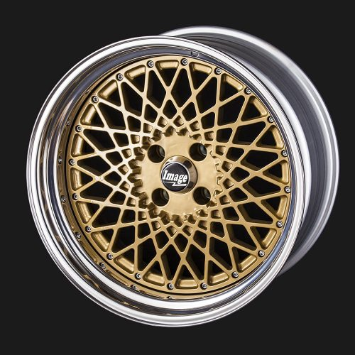 image-wheels-bb5-18""