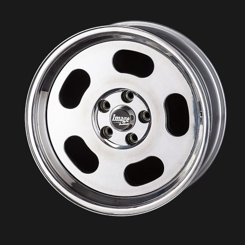 18 inch Billet 18 Alloy Wheel