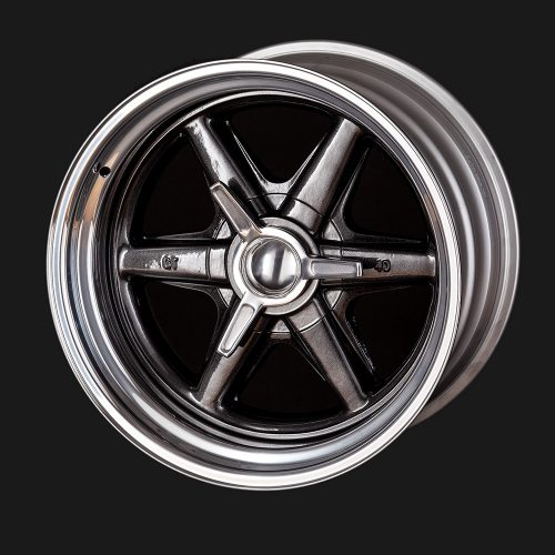 Image Wheels BRM6 Alloy Wheels