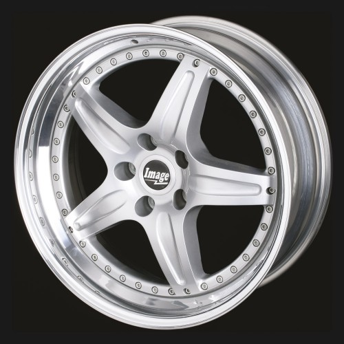 image-wheels-355