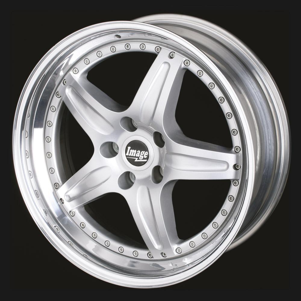 image-wheels-355