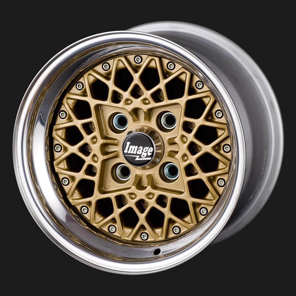 image-wheels-bb4-gold