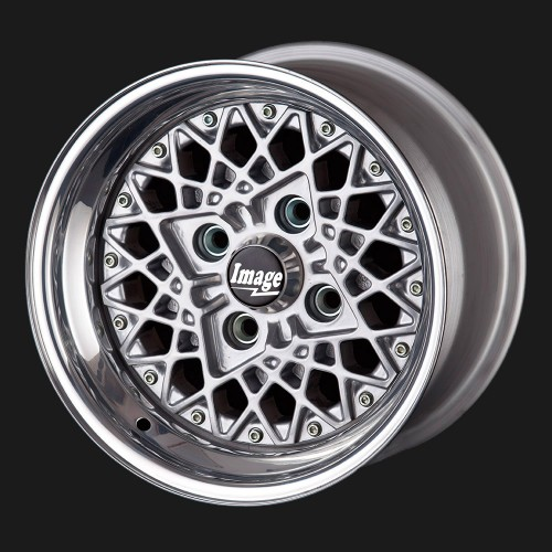 image-wheels-bb4-silver