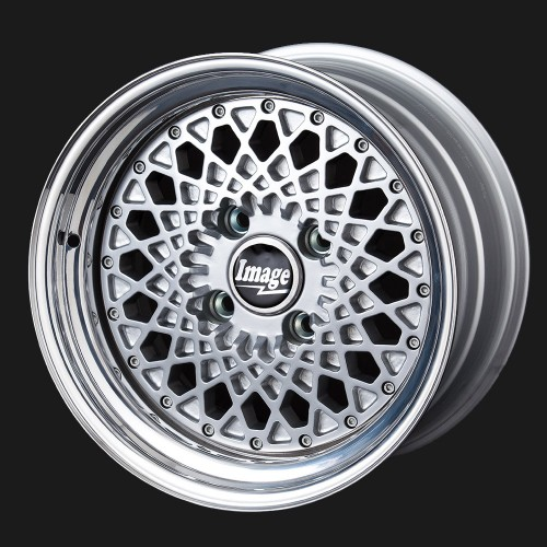 image-wheels-bb5-14