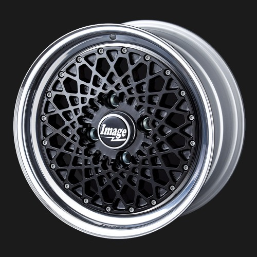image-wheels-bb5-15