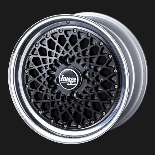 image-wheels-bb5-15