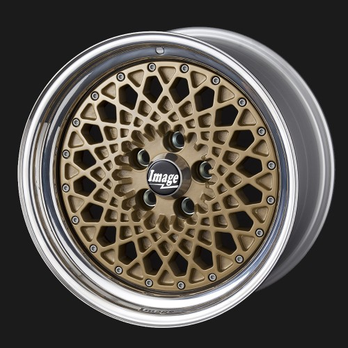 image-wheels-bb5-16
