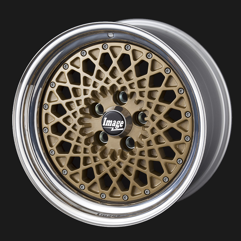 image-wheels-bb5-16