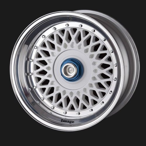 image-wheels-bbm-16