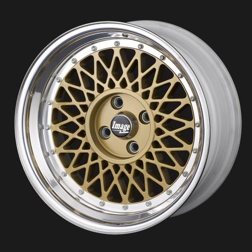 image-wheels-bbm-17-4stud