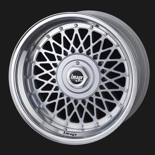 image-wheels-bbm-17