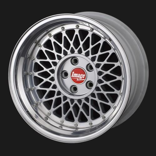 image-wheels-bbm-17-5stud