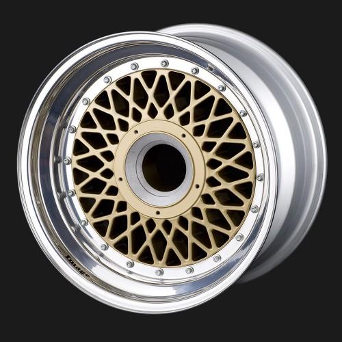 image-wheels-bbm-centrelock