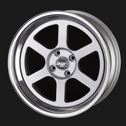 Lightweight Alloy Wheel Billet 50 Image Wheels