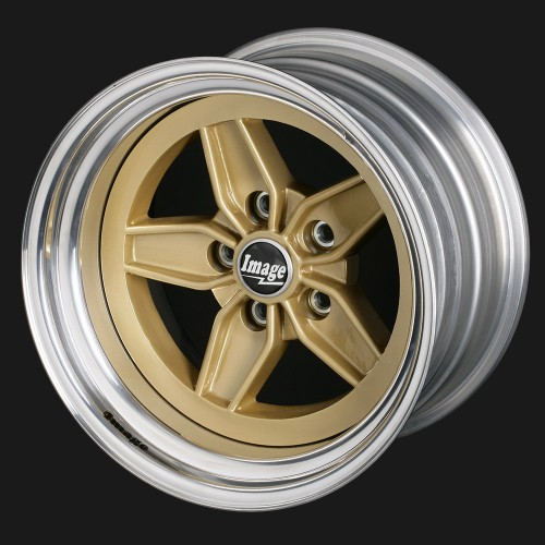 Stratos Alloy Wheel Billet 81 Image Wheels