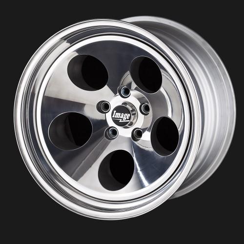 Lambo Alloy Wheel from Image Wheels