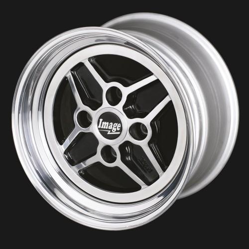 RS1 Billet Alloy Wheel