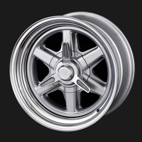 Image Wheels BRM6 Alloy Wheels