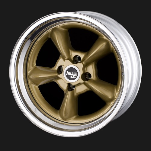 Image Wheels FM Alloy Wheel