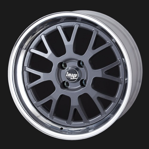 Image Wheels Alloy Wheels
