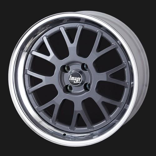 Image Wheels Alloy Wheels