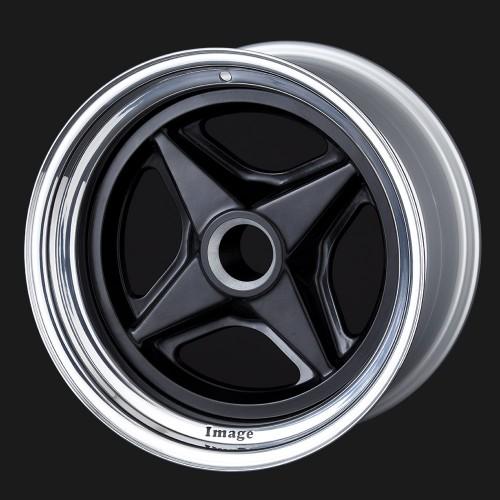 Image Wheels Classic Alloy Wheels