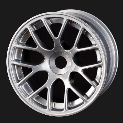 Image Wheels TRL Alloy Wheels
