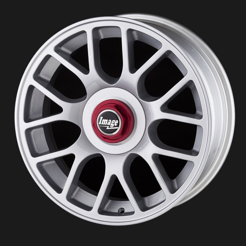 Image Wheels TRL Alloy Wheels
