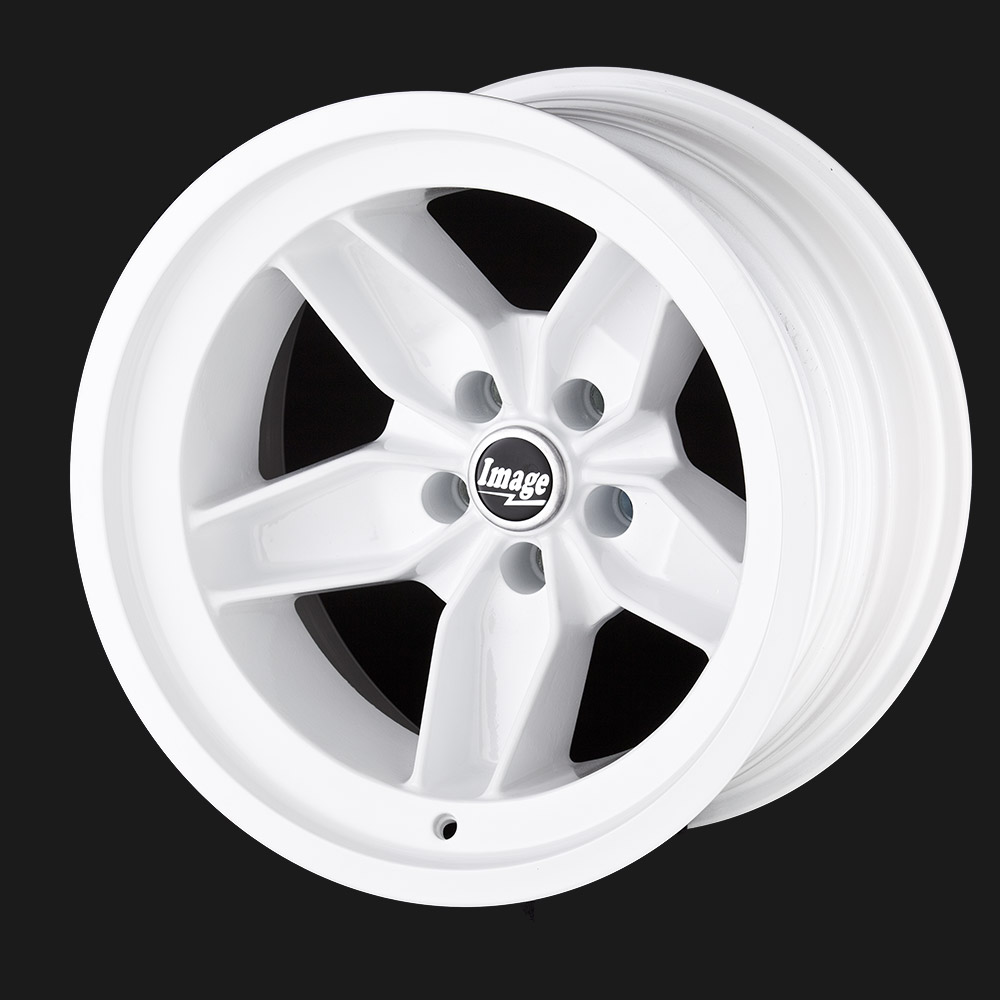 image-wheels-two-piece-special-order-17slb