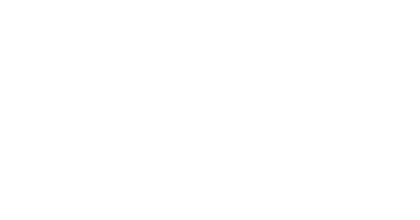 Image Wheels