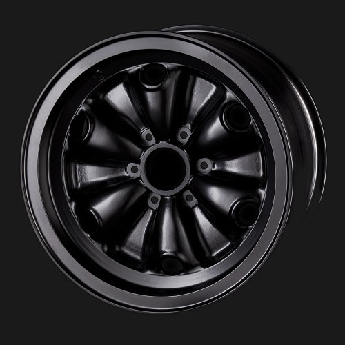 JH Special Order Alloy Wheel