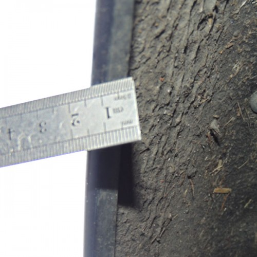 measurement-arch-width