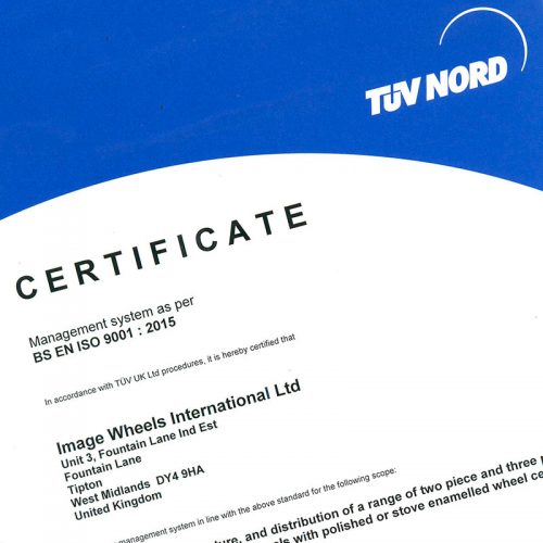 iso-certification-2015
