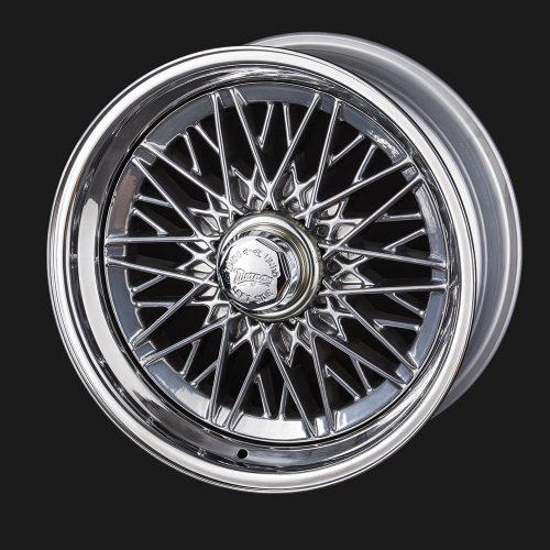 17IN-DB3-CHROME-CENTRE-SPLINE-DRIVE-WITH-NUT
