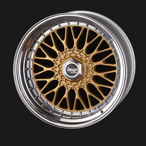 Image Wheels BRS Alloys