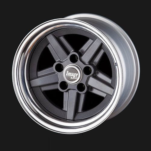 RP Alloy Wheels Image Wheels UK