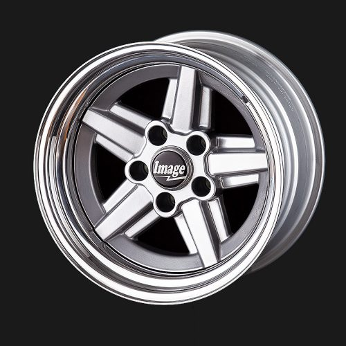 Alloy Wheels Image Wheels UK