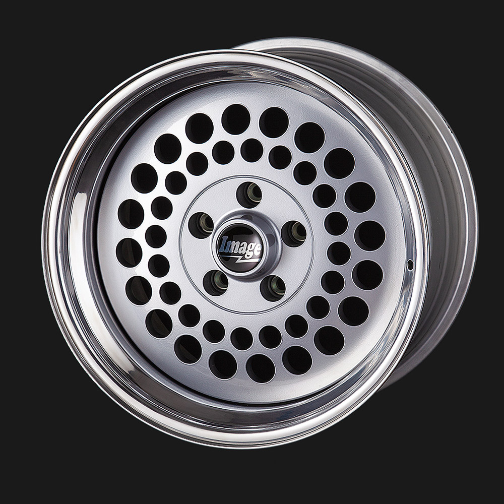 New Billet Alloy Wheel Designs Image Wheels